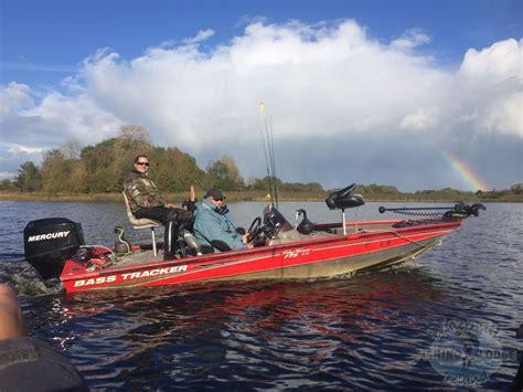 electric bass fishing boats bass boats equipment