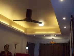 Outdoor False Ceiling False Ceiling Photos For Living Room Modern Diy Designs