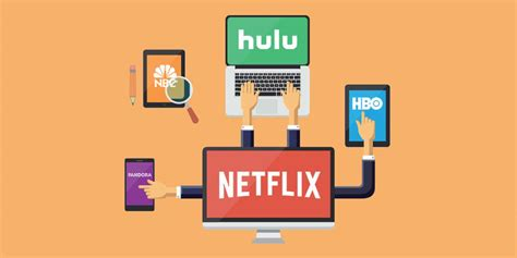 film streaming services uk deals your all access pass to netflix hulu and other us