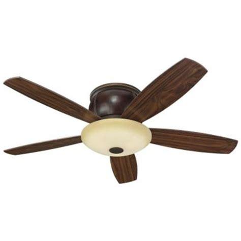 monte carlo ceiling fans replacement parts monte carlo fans ceiling fans parts accessories at