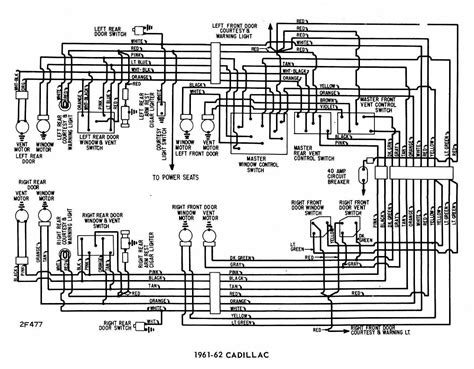 bmw 325i stereo wiring diagrams wiring diagram manual