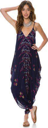 pattern for harem jumpsuit ornate print harem jumpsuit forever 21 2000133166 my