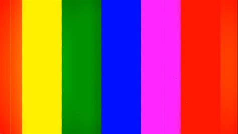 test pattern beep image gallery hd color bars