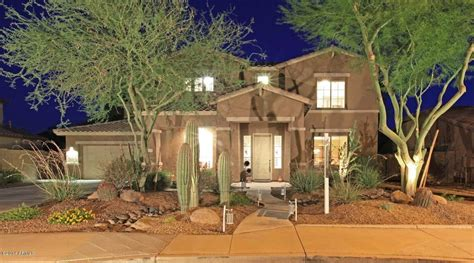 Chandler Cabins by Homes For Sale In Chandler Az Ocotillo And Other Gated