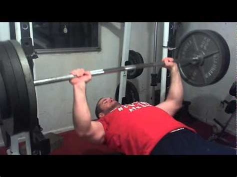 flat barbell pyramid bench bench press training free strength training videos