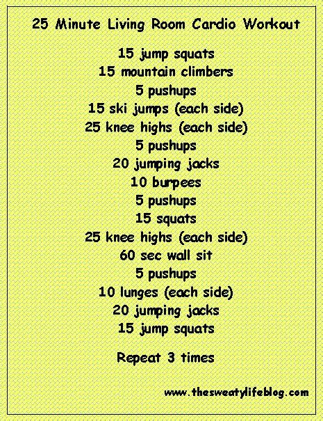 Living Room Workout 1000 Ideas About Living Room Workout On