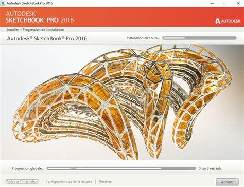sketchbook pro ipa sketchbook