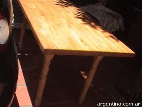 venta de muebles y electrodomesticos usados venta de muebles y electrodom 233 sticos usados en rosario