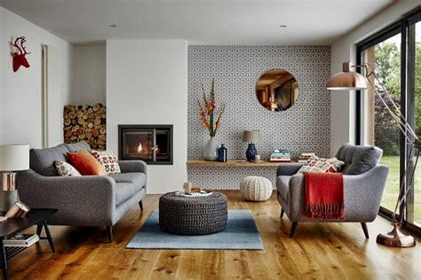 mid century modern living room ideas mid century modern living room decor ideas 50 homedecort