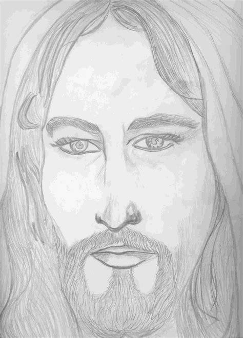 imagenes de jesus d nazaret pin imagenes de jesus nazaret pelautscom on pinterest