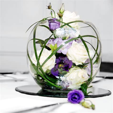 table flower arrangements table centre arrangements belper florist derby flowers
