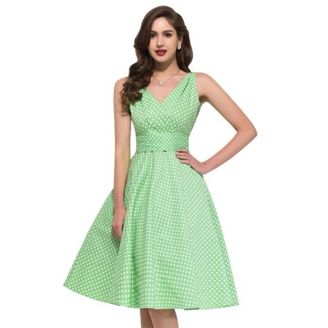 what styles of dresses for 60 something 60 style dresses oasis amor fashion