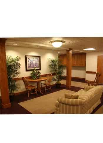 mountain view nursing home in aroda virginia reviews and