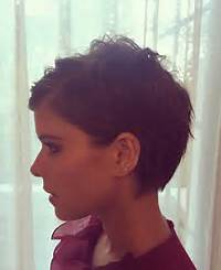 30 Pixie Cut Styles  Short Hairstyles 2016 2017 Most Popular