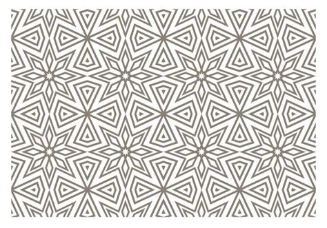 islamic style seamless pattern vector free download islamic patterns vector collection 9 wallpapers