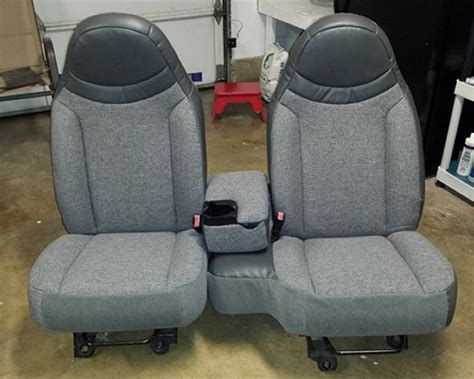 2001 ford ranger seats 2001 ford ranger seat covers gallery diagram writing