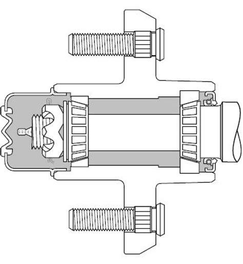 boat trailer wheel bearings how tight wheel hub installation instructions