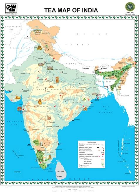 america map for upsc 17 best images about maps on