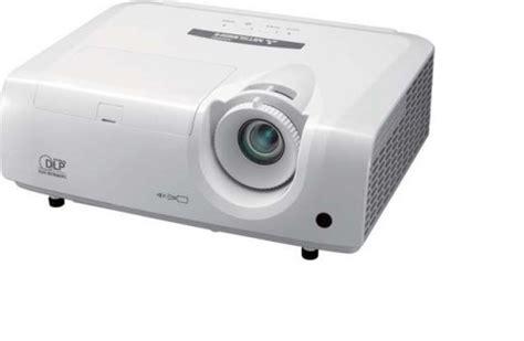 Hitachi Cp Ed27x Projector mitsubishi xd280u lcd projector price bangladesh bdstall