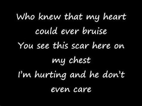 Trey Songz Aston Martin Lyrics by Ne Miguel Nicki Minaj J Blige Melanie Fiona