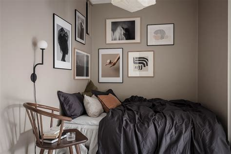 scandinavian bedroom trends bedroom trends bedroom