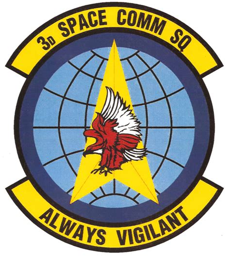air force space command wikipedia the free encyclopedia 3d space communications squadron wikipedia