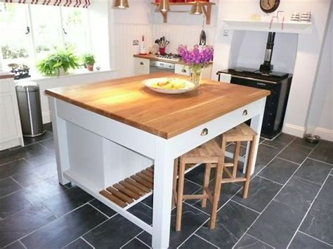 kitchen centre island made bespoke kitchen centre island cupboards