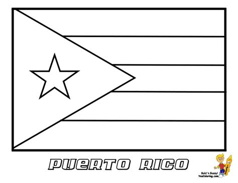 free coloring pages of world flags flags of countries coloring pages download and print for free