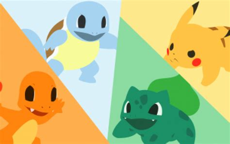 chrome theme pikachu gen 1 starters pikachu chrome theme themebeta