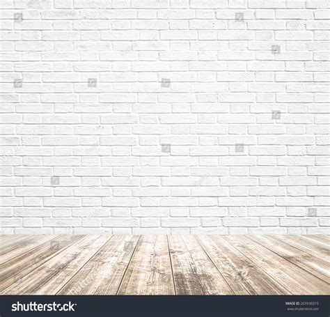 white wall with board and lights stock photo background age grungy texture white brick stock photo