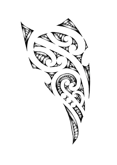 ta moko tattoo designs pin maori ta moko and kirituhi tattoos otautahi on
