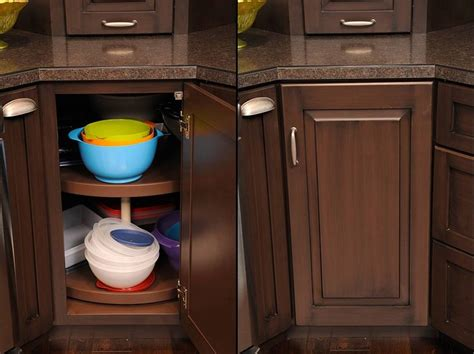 lazy susan organizer for kitchen cabinets kitchen lazy susan cabinet organizer