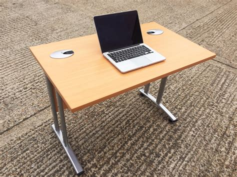 Compact Desk Chair by Rectangular Compact Desk New Docklands Office