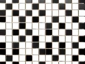 Black And White Ceramic Floor Tile New Black And White Wall Tile Range By Impronta Ceramiche Digsdigs