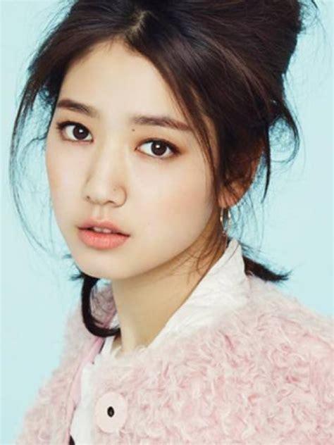 film baru park shin hye 2017 film park shin hye beauty inside akan tayang di amerika