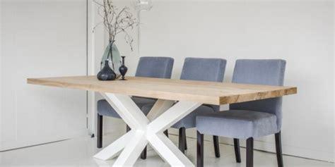 tisch nach mass eichenholz wohnpalast magazin