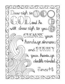 king james coloring pages kjv coloring pages kjv coloring pages of jesus free