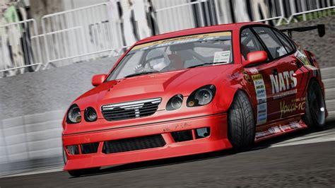 assetto corsa mods sp mod assetto corsa mods