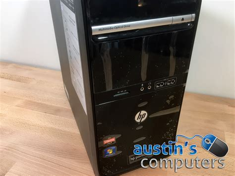 plymouth laptop repair hp desktop computer computer repair plymouth