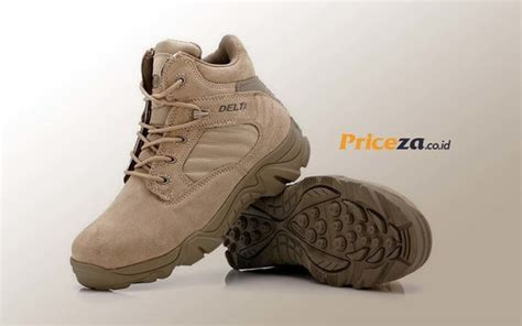 Sepatu Nike Delta harga lifier model ape41400 harga terbaru