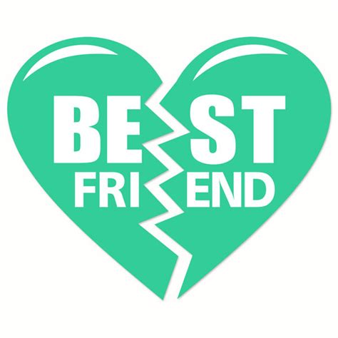 best friend designs best friends svg cuttable designs