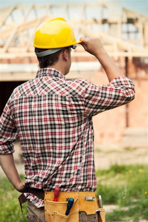 where to find cheap work clothes blain s farm fleet