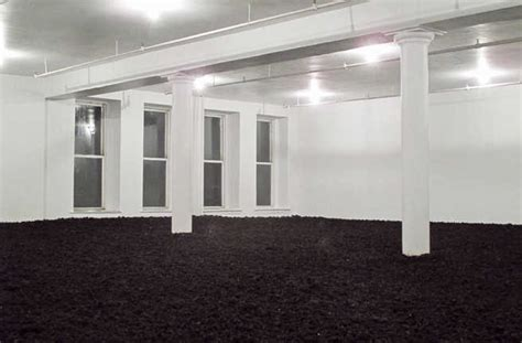 earth room 10 nyc installations in plain sight fodors travel guide