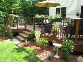 diy planter box for deck railing advantages of deck