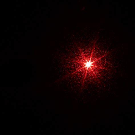 dot pattern laser 50mw extension type focus red dot pattern facula laser