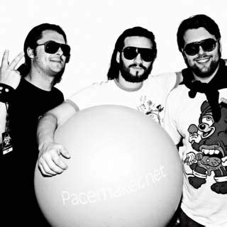 testo save the world swedish house mafia save the world lyrics mp3