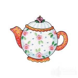 Ideas Design For Teapot L Image Gallery Teapot Designs