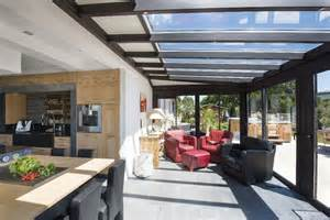prix d une veranda 20m2 finest tarif veranda m u caen u