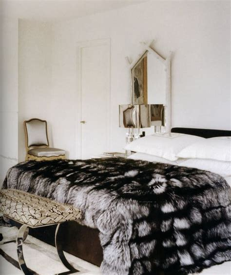 How To Make Your Bedroom Colder by 27 Ideas To Make Your Bedroom Cozier For Cold Seasons