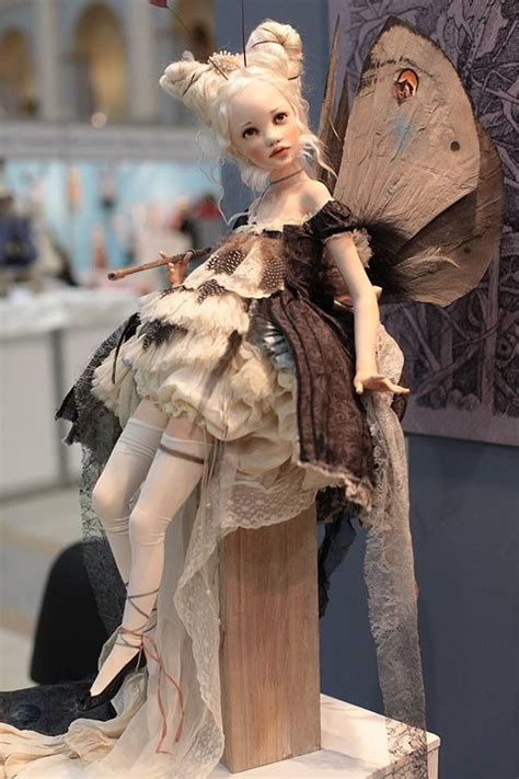 doll by alisa filippova doll by alisa filippova artist doll and